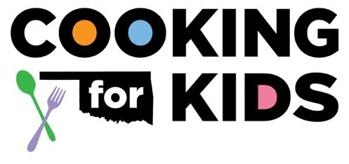 Cooking for Kids is Coming to Bixby Public Schools