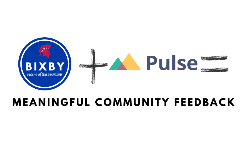BPS Launches Pulse: Meaningful Community Feedback