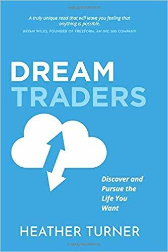Dream Traders comes to BMS