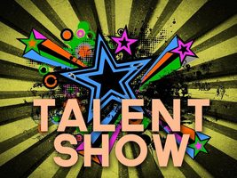 CI Virtual Talent Show