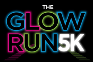 CI Star Newsletter & Glow Run Form