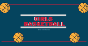 Girls Basketball-Consistent Lady Spartans Extend Win Streak