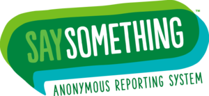 "BPS Launches ""Say Something"" Tip Line"