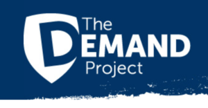 The Demand Project: Jason Weis