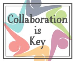 PLC's: Collaboration is Key