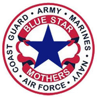 The Blue Star Mothers