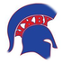 Bixby North Intermediate