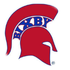 Bixby Athletics